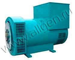 Трёхфазный электрический генератор Stamford Technology FPA16-1083