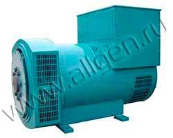 Трёхфазный электрический генератор Stamford Technology FPA16-651