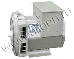 Трёхфазный электрический генератор Stamford Technology FPA18-2811
