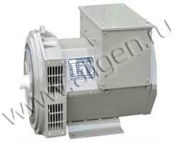 Трёхфазный электрический генератор Stamford Technology FPA22-403