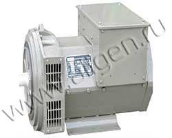 Трёхфазный электрический генератор Stamford Technology FPA27-1124