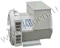 Трёхфазный электрический генератор Stamford Technology FPA27-1407