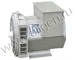 Трёхфазный электрический генератор Stamford Technology FPA27-1508