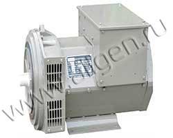 Трёхфазный электрический генератор Stamford Technology FPA27-1609