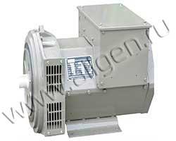Трёхфазный электрический генератор Stamford Technology FPA27-20011