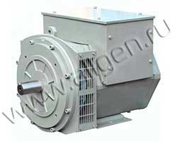 Трёхфазный электрический генератор Stamford Technology FPA31-2403