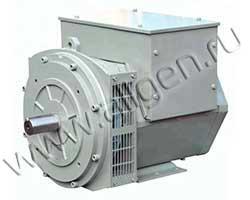 Трёхфазный электрический генератор Stamford Technology FPA31-2504