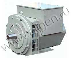Трёхфазный электрический генератор Stamford Technology FPA31-2806