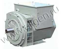 Трёхфазный электрический генератор Stamford Technology FPA31-3609