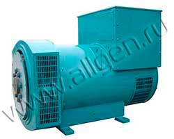 Трёхфазный электрический генератор Stamford Technology FPA35-4002
