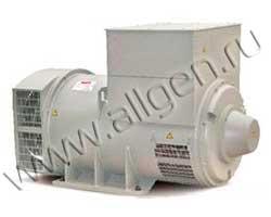 Трёхфазный электрический генератор Stamford Technology FPA35-5207