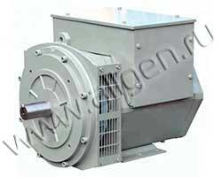 Трёхфазный электрический генератор Stamford Technology FPA40-10006