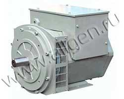 Трёхфазный электрический генератор Stamford Technology FPA40-11007