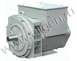 Трёхфазный электрический генератор Stamford Technology FPA40-6402