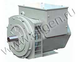 Трёхфазный электрический генератор Stamford Technology FPA40-7283