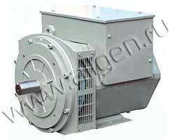 Трёхфазный электрический генератор Stamford Technology FPA40-8004