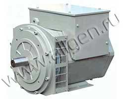 Трёхфазный электрический генератор Stamford Technology FPA45-12502