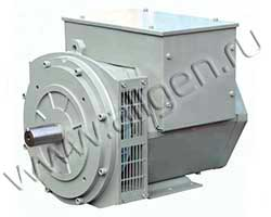 Трёхфазный электрический генератор Stamford Technology FPA45-15204