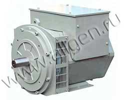 Трёхфазный электрический генератор Stamford Technology FPA45-18006