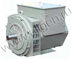 Трёхфазный электрический генератор Stamford Technology FPA45-18727