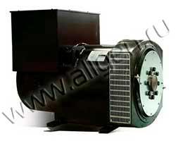 Трёхфазный электрический генератор Stamford Technology HC434D