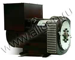 Трёхфазный электрический генератор Stamford Technology HC434E