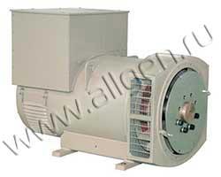 Трёхфазный электрический генератор Stamford Technology HCI434F1