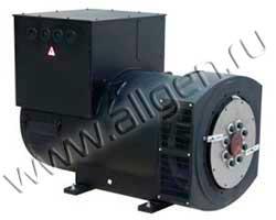 Трёхфазный электрический генератор Stamford Technology HCI634H