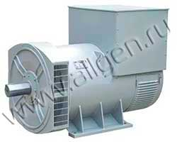 Трёхфазный электрический генератор Stamford Technology KI274FS