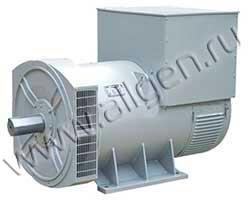 Трёхфазный электрический генератор Stamford Technology KI274J