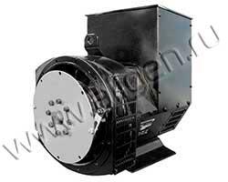 Трёхфазный электрический генератор Stamford Technology KI444DS