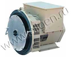 Трёхфазный электрический генератор Stamford Technology KI444FS