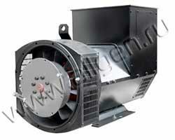 Трёхфазный электрический генератор Stamford Technology KI544C