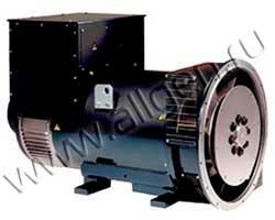 Трёхфазный электрический генератор Stamford Technology KI544D