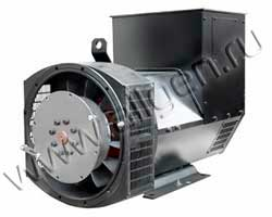 Трёхфазный электрический генератор Stamford Technology KI544E