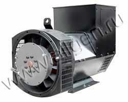 Трёхфазный электрический генератор Stamford Technology KI544F