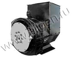 Трёхфазный электрический генератор Stamford Technology LVI634C