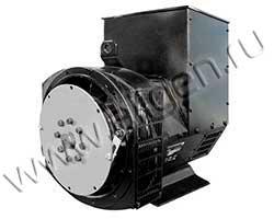 Трёхфазный электрический генератор Stamford Technology LVI634C1
