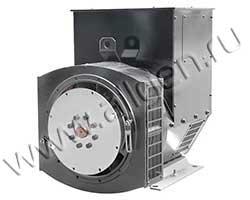Трёхфазный электрический генератор Stamford Technology LVI634E