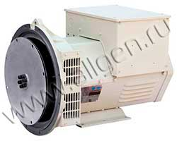 Трёхфазный электрический генератор Stamford Technology M-164 C