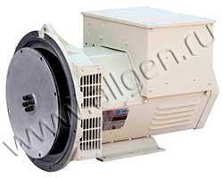 Трёхфазный электрический генератор Stamford Technology M-164 D