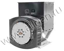 Трёхфазный электрический генератор Stamford Technology M-184 EF