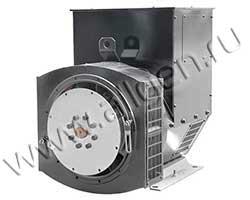 Трёхфазный электрический генератор Stamford Technology M-184 H