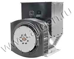 Трёхфазный электрический генератор Stamford Technology M-184 HD