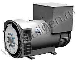 Трёхфазный электрический генератор Stamford Technology M-224 E