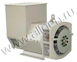 Трёхфазный электрический генератор Stamford Technology M-274 DC