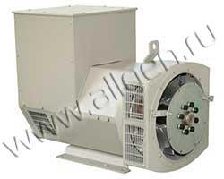 Трёхфазный электрический генератор Stamford Technology M-274 H