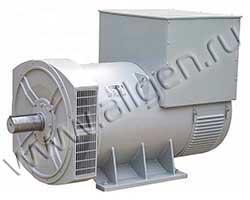 Трёхфазный электрический генератор Stamford Technology M-4 D