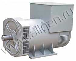 Трёхфазный электрический генератор Stamford Technology MN-4FS