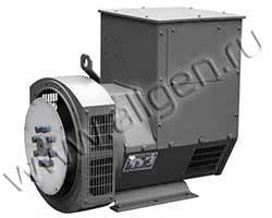 Трёхфазный электрический генератор Stamford Technology MN-6C